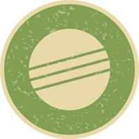 Eclipse Vector Icon