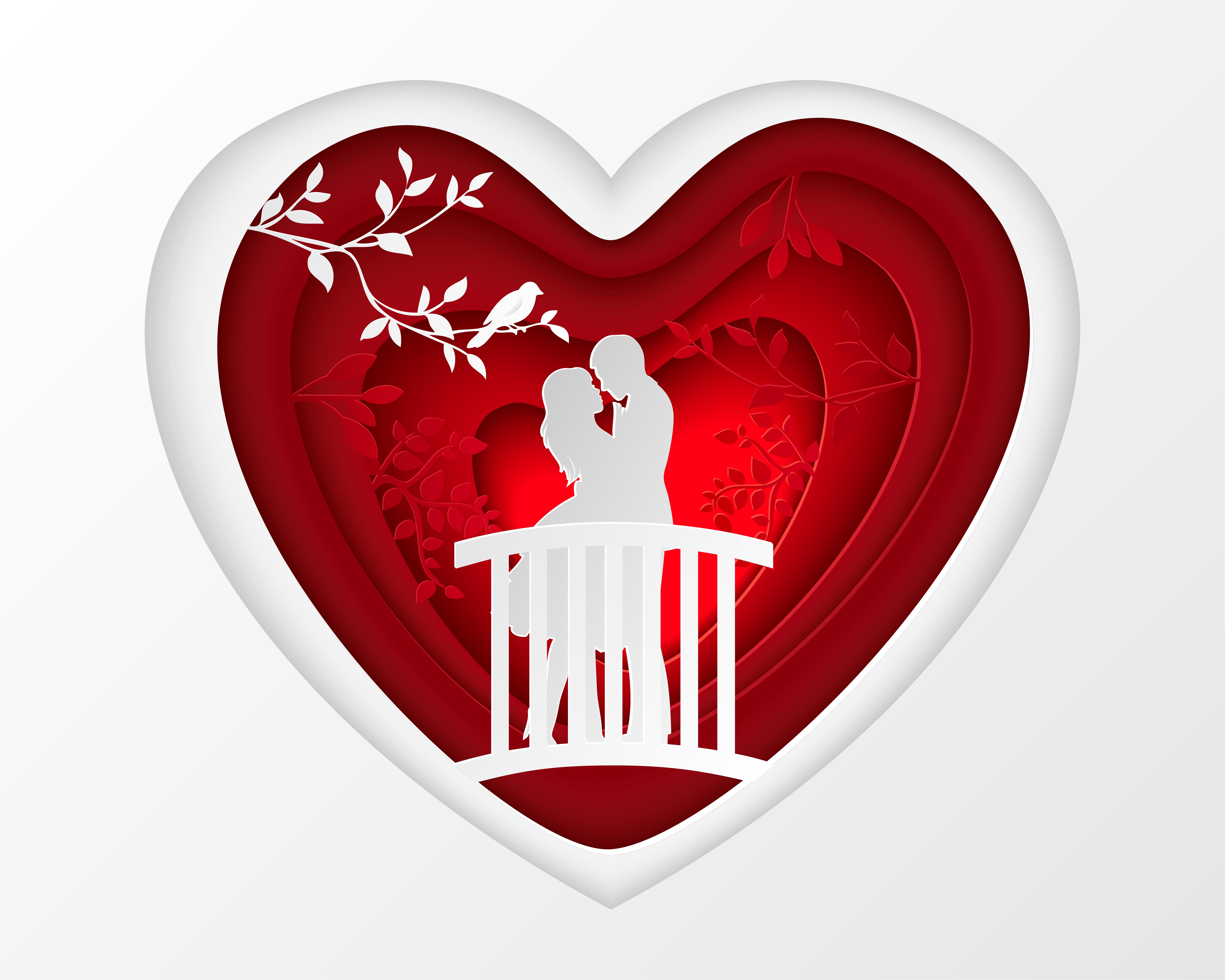 Gratis Dating - 100% Kostenlos Flirten & Chatten | Gzhatrs Profil