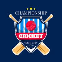 championnat de cricket