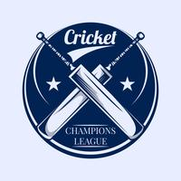 Cricket-Meisterschaft