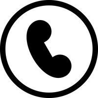 Vektor-Symbol aufrufen