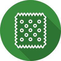 vektor kex ikon