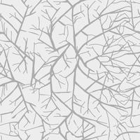 Seamless repeating tile pattern