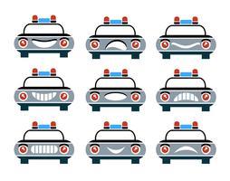 Emoji emoticon expresión