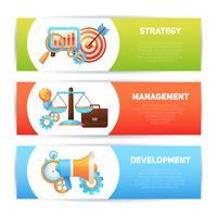 SEO design concepts