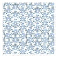 Pattern Design 21