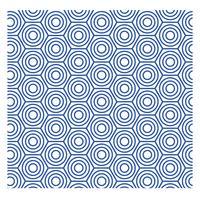 Diseño de patrones 17