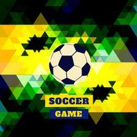 sport di calcio