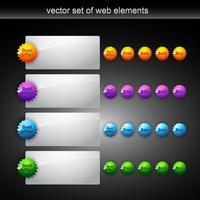 Webelement