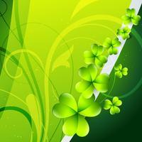 St Patrick Tag Hintergrund