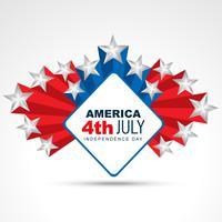 4 juli design