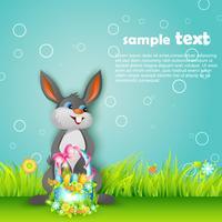design di Pasqua