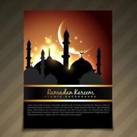 Ramdan Kareem Template-Design