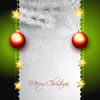 diseño de navidad