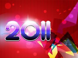 gott nytt år