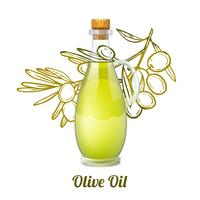 olivoljekoncept