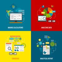 Set di dati di analisi dei dati