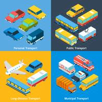 Transport-Isometrie-Set