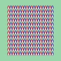 Diseño de patrones 1