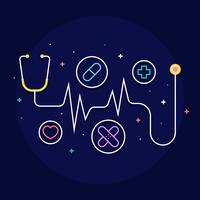 sjukvård
