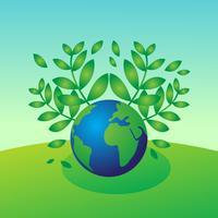 Increíble día mundial de la salud