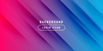 Gradien business background
