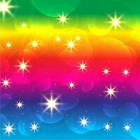Färgbakgrund