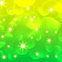Fondo de color verde