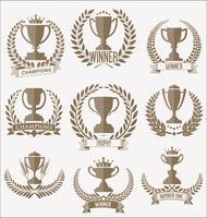 trofeo