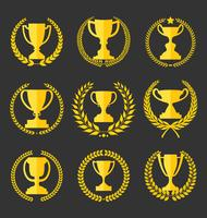 trofee