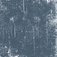 Fondo de textura de estilo grunge vector