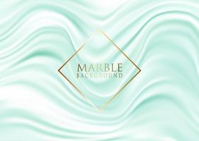 Fondo de textura de mármol abstracto