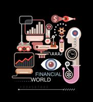 La finance