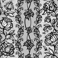 Papier peint infiniment, décoration pour votre design, lingerie et bijoux.