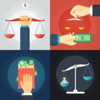 Satz der Gesetzeszusammensetzung