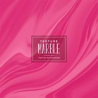 magenta color liquid marble texture