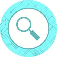 Search Icon Design