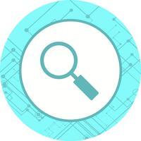 Rechercher Icon Design