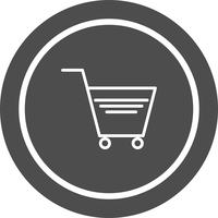 Shopping Cart Icon Design
