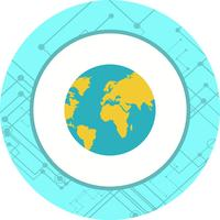Web Icon Design