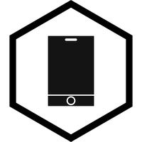 Smart-Device-Icon-Design