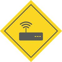 WiFi-Icon-Design