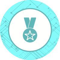 Award Icon Design