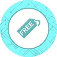 Tag Icon Design gratuito