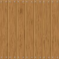 wooden texture for design