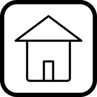 Home-Icon-Design