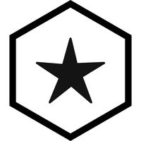 Star Icon Design