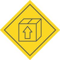 Package Icon Design