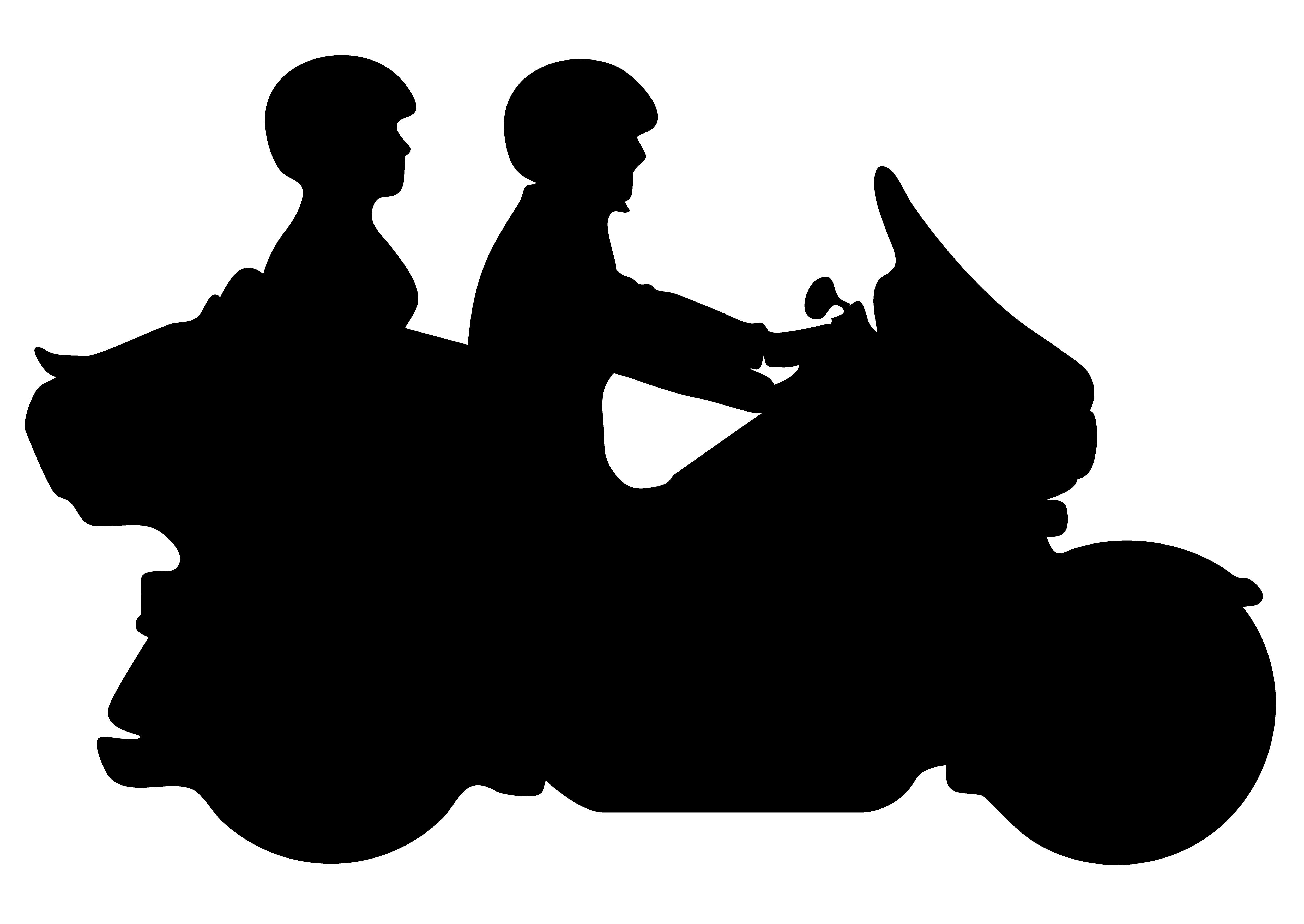 Motocross Cartoon Images, Stock Photos & Vectors | Shutterstock