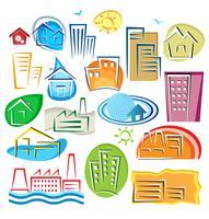 exemplos de logotipos